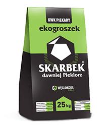 ekogroszek-skarbek